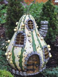 gourdfairyhouse1