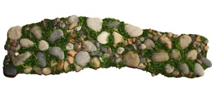 mini-pebble-mosaic-pathway