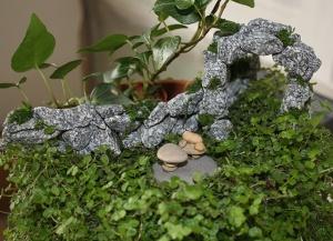 stonegardenwalland arch