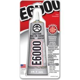 E6000-adhesive- product