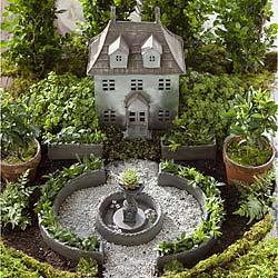 fairy-garden-kit-classic-garden