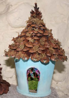 fairy-house-from-bird-house-3