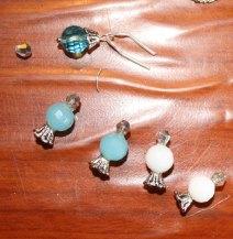reconfigure -beads