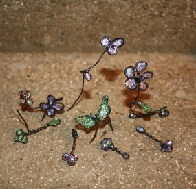 wire-crafts-for-fairy-gardens