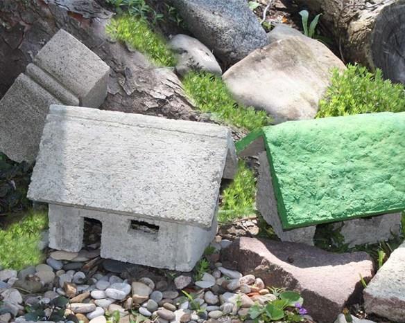 papercrete-houses